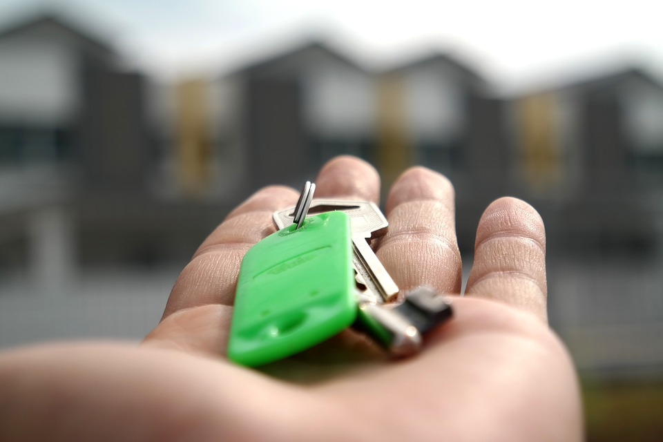 Landlord Expenses: Do You Know What You're Entitled To Claim For?