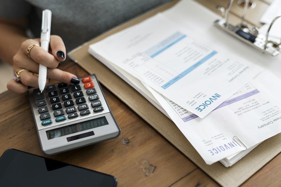 self-assessment tax returns