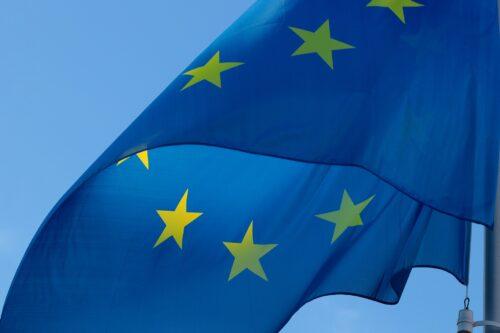 EU VAT refund