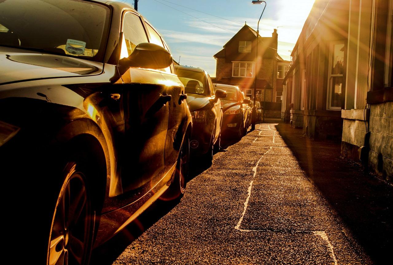 workplace parking tax