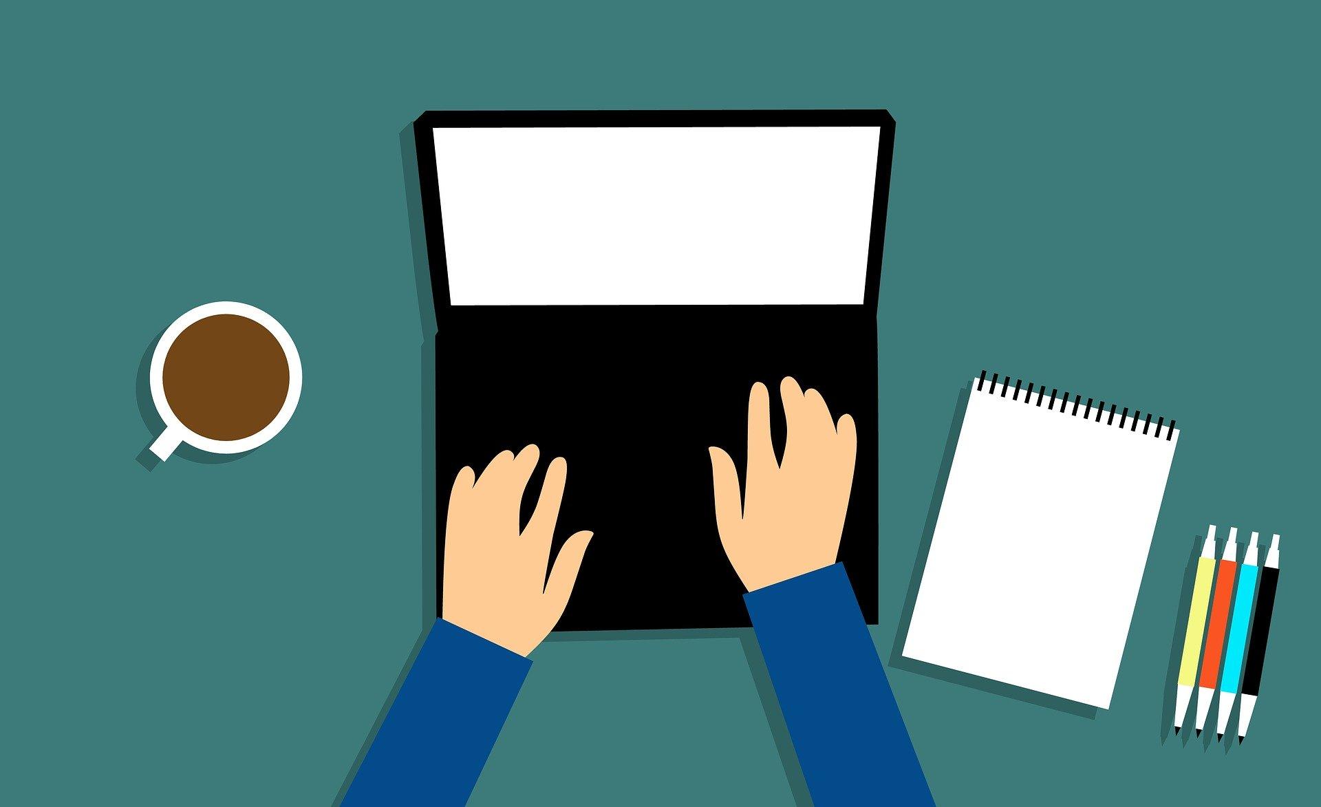 Online Self Assessment Tax Return