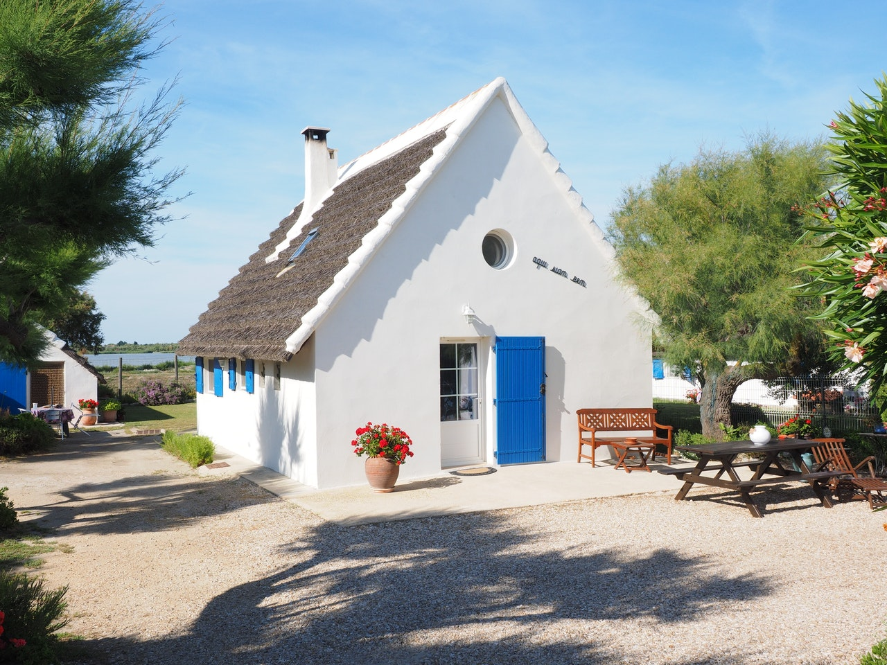 Buying A Holiday home as an Investment