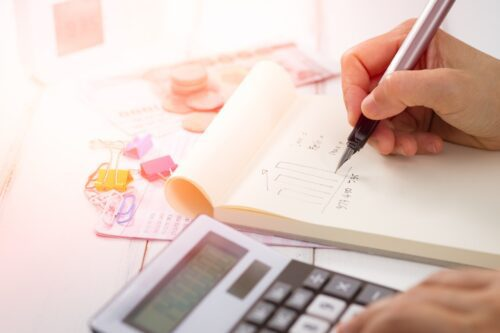 tax advice Brierley Hill